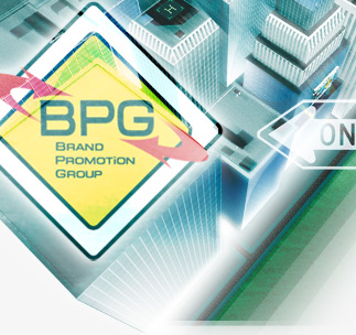 Brand Ptomotion Group