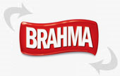 "Brand Promotion Group - рекламное агентство Челябинск ""Brahma"""