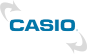"Brand Promotion Group - ��������� ��������� ��������� ""CASIO"""