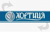 "Brand Promotion Group - рекламное агентство Челябинск ""Хортиця!"
