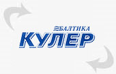 "Brand Promotion Group - рекламное агентство Челябинск ""Балтика"""
