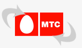 Brand Promotion Group - рекламное агентство Челябинск Промоушен-акция «Будь в I-mode»