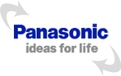 "Brand Promotion Group - ��������� ��������� ��������� ""PANASONIC"""