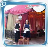 Brand Promotion Group - рекламное агентство Челябинск Промо-акция «Stella Artois»