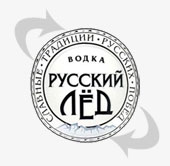 Brand Promotion Group - рекламное агентство Челябинск Промо-акция «Русский лед»
